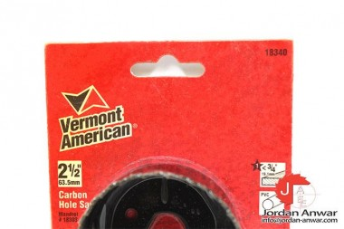 VERMONT-AMERICAN-18340-CARBON-HOLE-SAW3_675x450.jpg