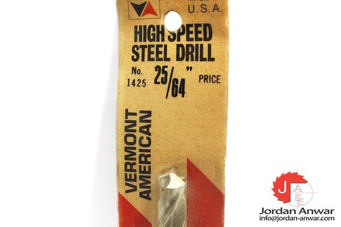 VERMONT-AMERICAN-2564-HIGH-SPEED-STEEL-DRILL-BIT3_675x450.jpg