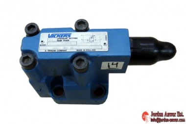 VICKERS-CG2V-PRESSURE-RELIEF-AND-SEQUENCE-VALVES_675x450.jpg