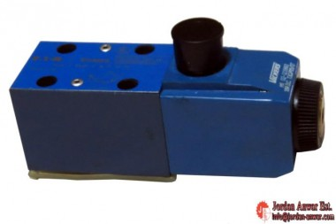 VICKERS-KCG-Proportional-Pressure-Relief-Valves3_675x450.jpg