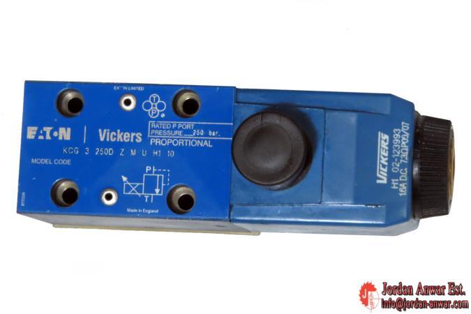 VICKERS-KCG-Proportional-Pressure-Relief-Valves_675x450.jpg