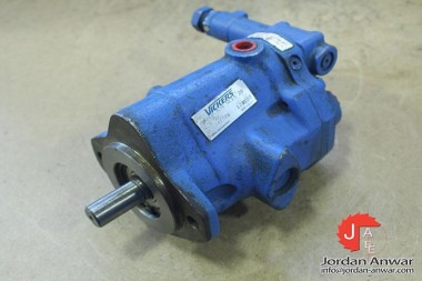 VICKERS-PVQ10-A2R-SE1S-20-C21-12-AXIAL-PISTON-PUMP-VARIABLE-DISPLACEMENT_675x450.jpg