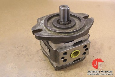 VOITH-IPV-3-63-101-INTERNAL-GEAR-PUMP3_675x450.jpg