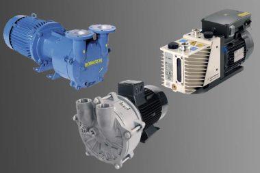 Vacuum-pumps_675x450.jpg