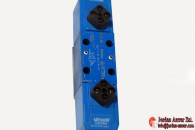 Vickers-DG4V-3-2N-Solenoid-Operated-Directional-Valves4_675x450.jpg