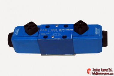 Vickers-DG4V-3-2N-Solenoid-Operated-Directional-Valves_675x450.jpg