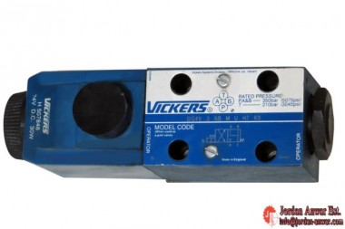 Vickers-DG4V-3-6B-M-U-H7-60-Solenoid-Operated-Directional-Valves_675x450.jpg