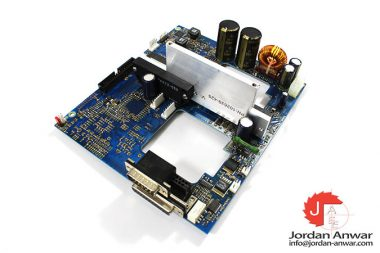 Videojet-602542-pc-board