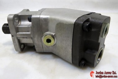 Volvo-F1-Hydraulic-Piston-Pump3_675x450.jpg