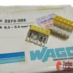 WAGO-2273-205-CONNECTOR-FOR-JUNCTION-_675x450.jpg