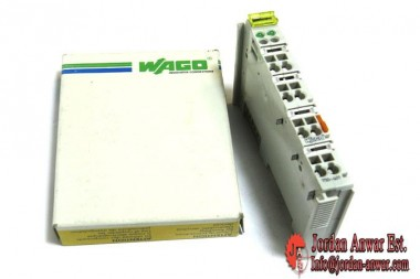 WAGO-750-401-2-CHANNEL-DIGITAL-INPUT_675x450.jpg