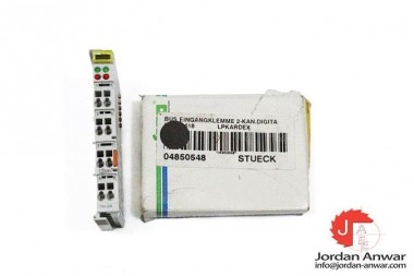 WAGO-750-418-2-CHANNEL-DIGITAL-INPUT_675x450.jpg