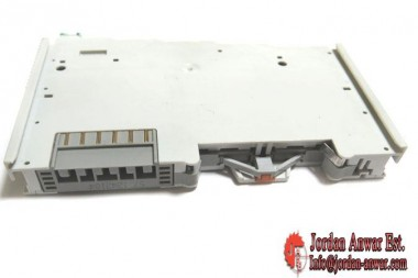 WAGO-750-456-2-CHANNEL-ANALOG-INPUT3_675x450.jpg