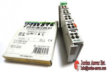 WAGO-750-474-2-CHANNEL-ANALOG-INPUT_675x450.jpg