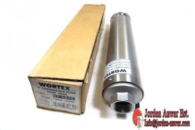 WORTEX-ST1818-MULTISTAGE-SUBMERSIBLE-ELECTRIC-PUMP-_675x450.jpg