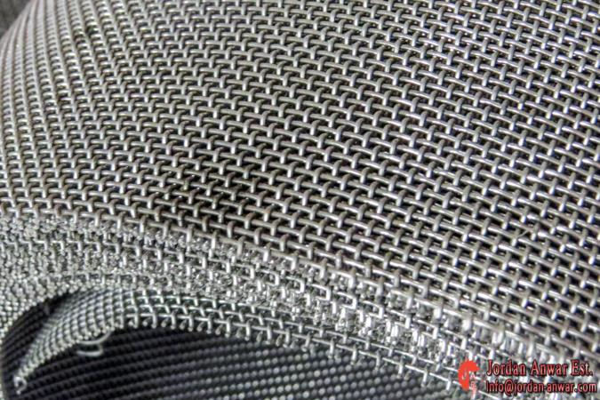 Wire-mesh11_675x450.jpg