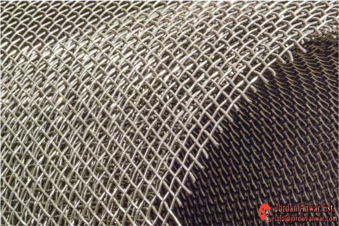 Wire-mesh12_675x450.jpg