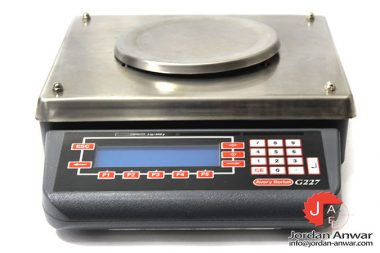 avery-berkel-G227-counting scale