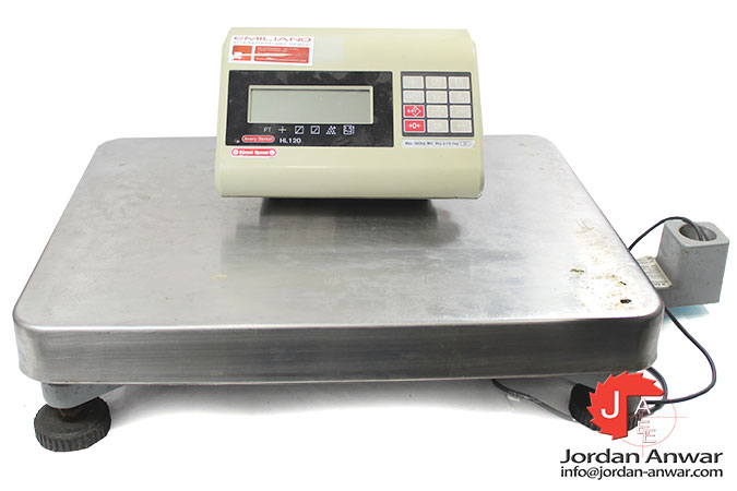 avery-berkel-HL-120-bench-scale