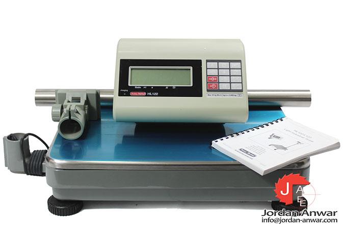 avery-berkel-HL122-max-30-kg-bench-scale