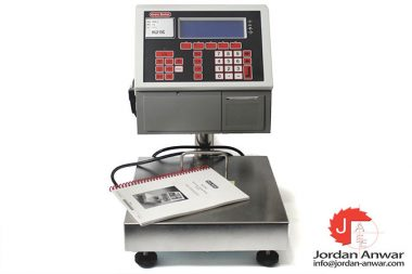 avery-berkel-HL215C-pricing-scale