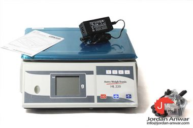 avery-weigh-tornix-HL220-max-30-kg-passage-only-scale