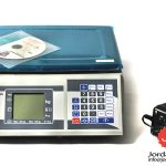 avery-weigh-tronix-G220-max-30-kg-counting-scale