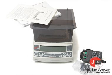 avery-weigh-tronix-HP-420-passage-only-scale