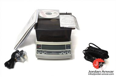 avery-weigh-tronix-HP-420C-passage-only-scale