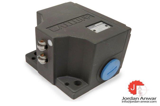 balluff- BNS 819-B02-R16-61-30-10-mechanical-cam-multiple-position-switch