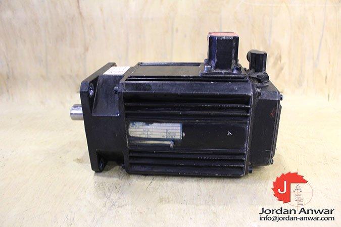 baumuller-DSG-71-K-4000-min-1-servo-motor