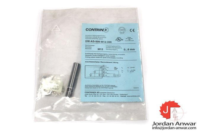 contrinex-DW-AS-509-M12-390-inductive-proximity-sensor
