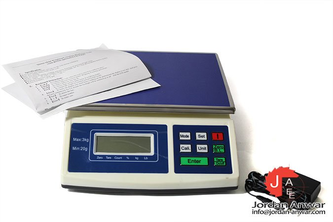 counting-scale-ACS-Z-max-3-kg
