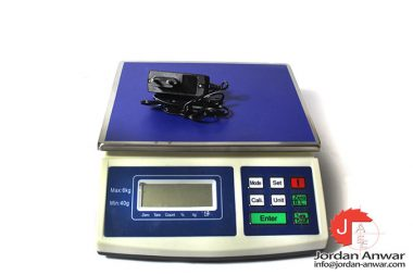counting-scale-ACS-Z-max-6-kg