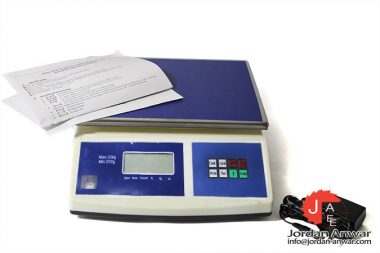 counting-scale-ACS-max-30-kg