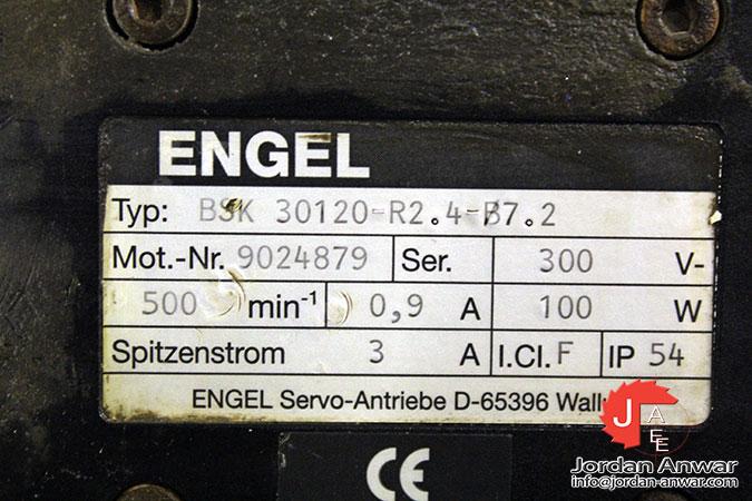 engel-BSK-30120-R2.4-B7.2-servo-motor-1