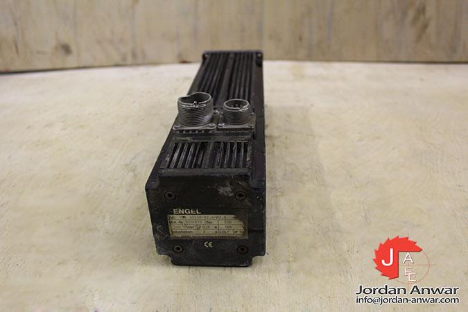 engel-BSK-30120-R2.4-B7.2-servo-motor-2