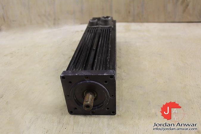 engel-BSK-30120-R2.4-B7.2-servo-motor-3