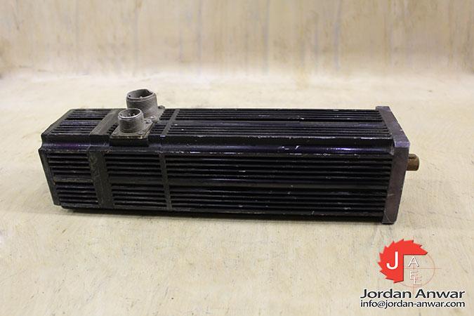 engel-BSK-30120-R2.4-B7.2-servo-motor