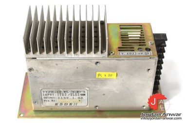 esden-CV-M3_CV-M3-A-power-supply