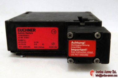 euchner-tz2re024sr11-safety-switch_675x450.jpg