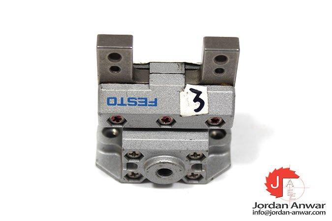 festo-539267-parallel-gripper-actuator