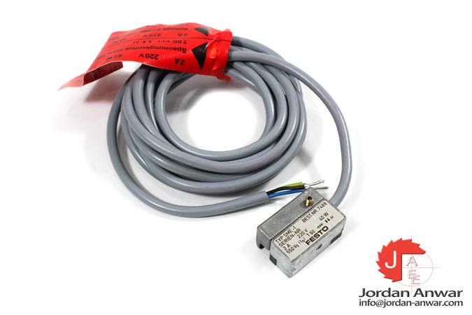 festo-SME-1-proximity-switch