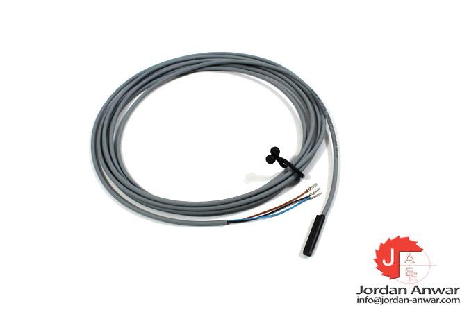 festo-SME-10-KL-LED-24-proximity-sensor