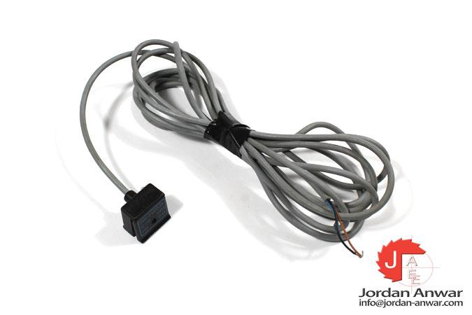 festo-SME-3-LED-24-inductive-proximity-sensor