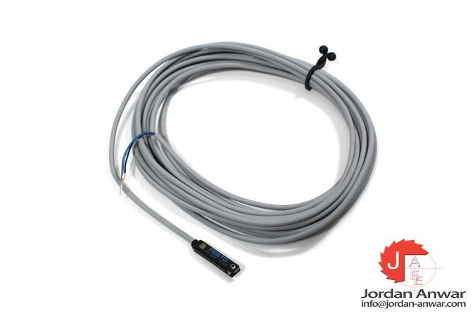 festo-SME-8-K5-LED-24-proximity-sensor