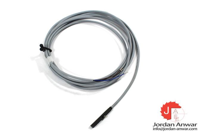 festo-SME-8M-DS-24V-K-2,5-OE-proximity-sensor