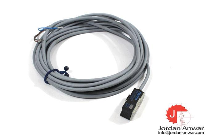 festo-SMEO-1-LED-24-K5-B-proximity-sensor