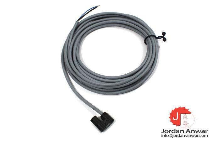 festo-SMEO-4U-K5-LED-24-proximity-sensor