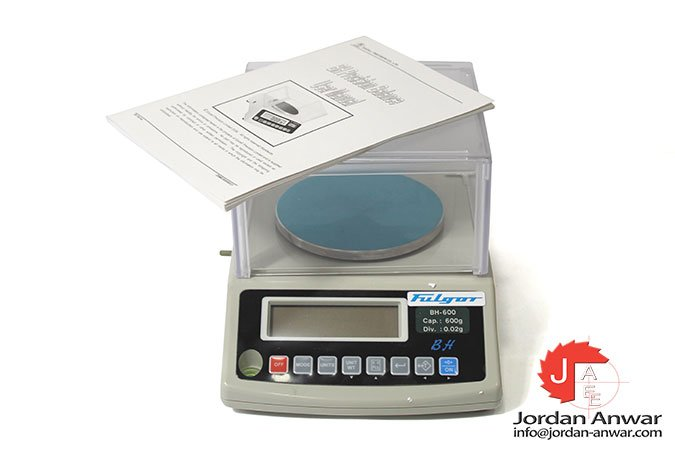 fulgor-Bh-600-counting-scale